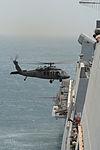 USS MESA VERDE (LPD 19) 140428-N-BD629-389 (13934326077).jpg