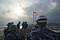 USS McCampbell 120517-N-TG831-192.jpg