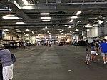 USS Midway 83 2013-08-23.jpg