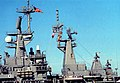 USS Mississippi (CGN-40) masts and radars.jpg
