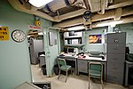 USS Missouri - Weapons Office (8327926979).jpg