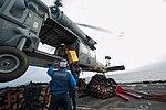 USS Mobile Bay resupplies..jpg