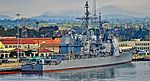 USS Princeton (CG-59) (25508326641).jpg