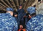 USS Ronald Reagan operations 130613-N-FN963-001.jpg