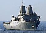 USS San Antonio DVIDS150330.jpg