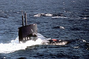 USS Sea Devil (SSN-664).jpg