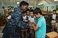 USS Shiloh activity 140925-N-UF697-091.jpg