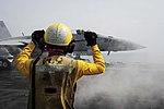 USS Theodore Roosevelt operations 150502-N-GR120-053.jpg