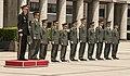 US ARMY JAPAN COMMANDING GENERAL TOURS U.S. INSTALLATIONS, VISITS JSDF LEADERSHIP (Flickr id 19206945593).jpg