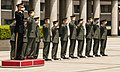 US ARMY JAPAN COMMANDING GENERAL TOURS U.S. INSTALLATIONS, VISITS JSDF LEADERSHIP (Flickr id 19801689736).jpg