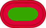 US Army 10th SFG(A) Flash.png