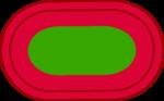 10-я армия США SFG (A) Flash.png