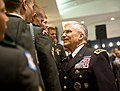 US Army 52432 CSA greets Best Warrior competitors.jpg
