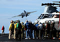 US Navy 031108-N-1573O-059 An F-14D Tomcat assigned to the.jpg