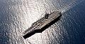 US Navy 100619-N-6003P-599 USS Harry S. Truman enters the U.S. 5th Fleet area of responsibility.jpg