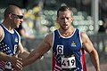 US Team competes in track and field during Invictus Games 2016 160510-D-BB251-102.jpg