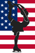 US figure skater pictogram.png