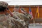 US troops celebrate African American history in Afghanistan 150207-A-VO006-003.jpg