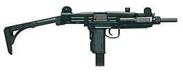 UZI Submachine Gun (7414624230).jpg