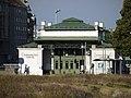 Ubahnstation Margaretengürtel.JPG