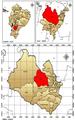 Ubicación Geográfica Parroquia Sayausí.png