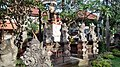 Ubud, Gianyar, Bali, Indonesia - panoramio (17).jpg
