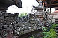 Ubud Palace (17056596272).jpg
