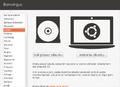 Ubuntu 10.10 Benvingut.png