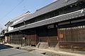 Uda Matsuyama32s3200.jpg