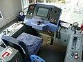 UenoZooMonorail40 cockpit.jpg