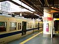 Ueno station (289706922).jpg