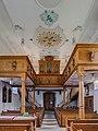 Uetzing Kirche Empore-20200809-RM-171820.jpg