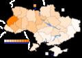 Ukraine Presidential Oct 2004 Vote (Yushchenko)a.png
