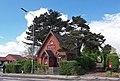 Ulceby Seventh Day Adventist Church - geograph.org.uk - 431149.jpg