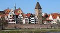 Ulm Altstadt Donauufer 07.jpg