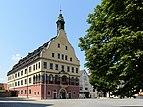 Ulm Schwörhaus 01.jpg