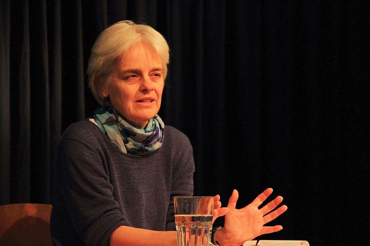 Ulrike Herrmann W71 02.jpg