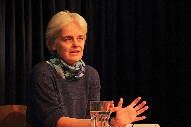 File:Ulrike Herrmann W71 02.jpg