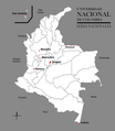 Unal-Colombia.png