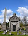 Undercliffe Cemetery 5 (2453684435).jpg