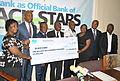 UniBank Sponsor's Black Stars.JPG