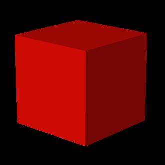 Cubic-octahedral honeycomb - Image: Uniform polyhedron 43 t 0