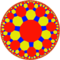Uniform tiling 74-t012.png