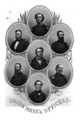 Union naval officers.png