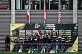 United Autosports ELMS Spa 142.jpg