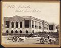 United Service Club, Calcutta by Francis Frith.jpg