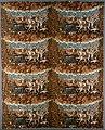 United States - Furnishing Fabric- The Battle of Resaca de la Palma - Google Art Project.jpg