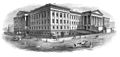 United States Patent Office c1880.jpg