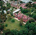 Université de New England.jpg