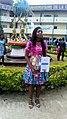 Université de la Côte, Douala.jpg